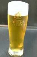 樽詰生ビール