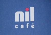 ニル カフェ