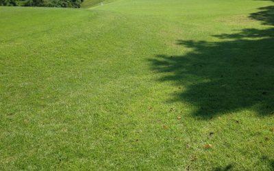 第6回つくしゴルフコンペ